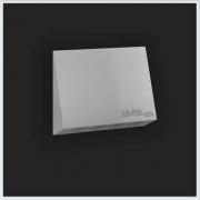 Zamel светодиодный светильник NAVI Алюминий - питание 14V DC - 10-111-16