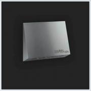 Zamel светодиодный светильник NAVI Графит - питание 14V DC - 10-111-36