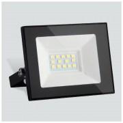 Прожектор Elementary 023 FL LED 20W 6500K IP65 023 FL LED 20W 6500K IP65