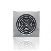 Вентилятор накладной Silent-300 CZ Silver