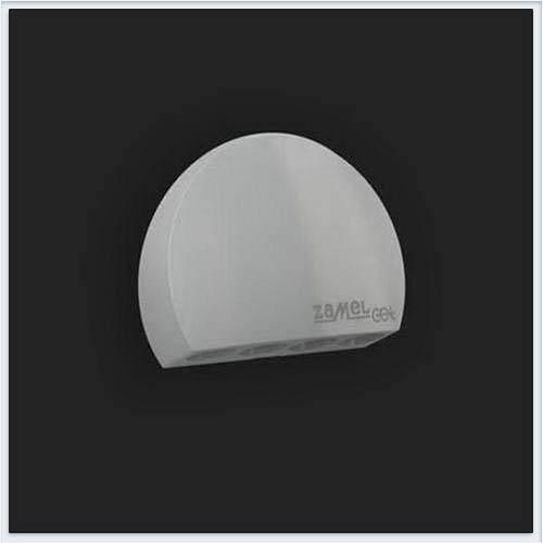 Zamel светодиодный светильник RUBI Алюминий - питание 14V DC - 08-111-16