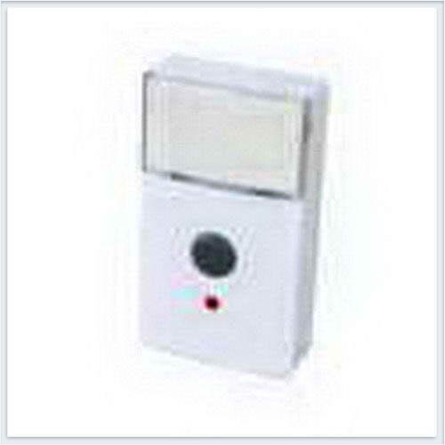 Кнопка для звонка Молик Zamel (Замель) - ST 66P