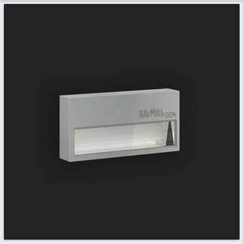 Zamel светодиодный светильник SONA Алюминий - питание 14V DC - 12-111-16