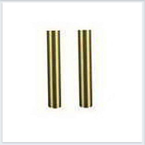 Трубы короткие Zamel (Замель) - SP 001(комплект)