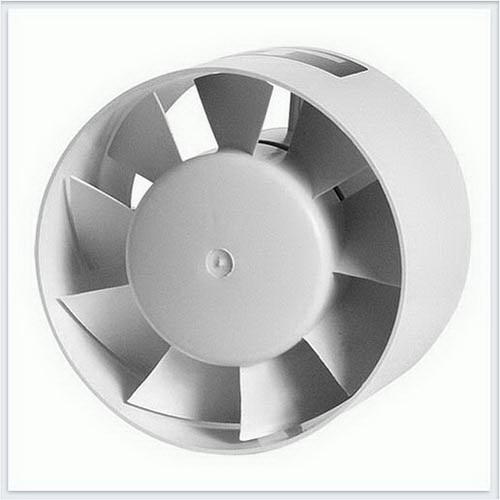 Soler Palau Канальный вентилятор TDM100