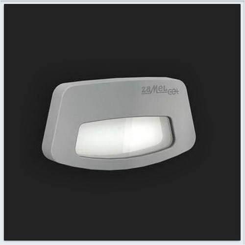 Zamel светодиодный светильник TERA Алюминий - питание 14V DC - 03-111-16
