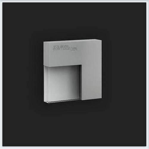 Zamel светодиодный светильник TICO Алюминий - питание 14V DC - 04-111-12