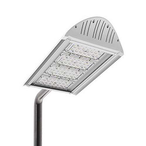 Светодиодный светильник V1-S0-70057-40L04-6506065