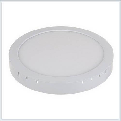 Светильник Downlight Elektrostandard DLR020 24W 4200K