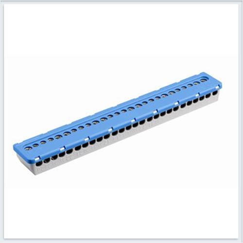 ABB Mistral65 Клеммник винтовой N11x16-15х6мм - 1SPE007715F0735