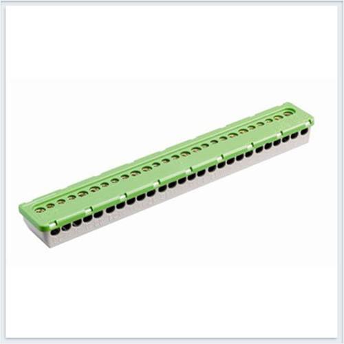 ABB Mistral65 Клеммник винтовой PE11x16-15х6мм - 1SPE007715F0745