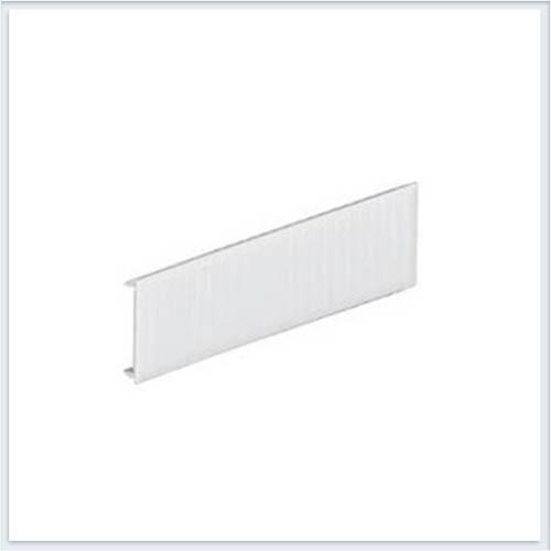 ABB Mistral41Заглушка 12мод 750° настенный - 1SPE007715F5750