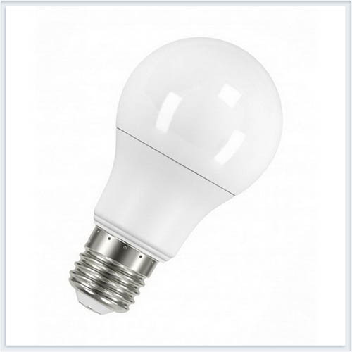 Светодиодная лампа Radium RL A75 10W 220-240V FR E27 240° 1060 lm 6000h - купить лампу