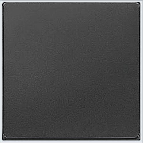 Siemens i-system Клавиша 1-ая чёрный металлик - 5TG6221