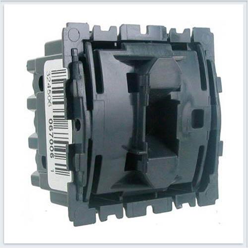 Механизм выключателя перекрестного Legrand Celiane 67005