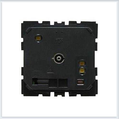 Механизм терморегулятора теплого пола с датчиком Legrand Celiane 67405