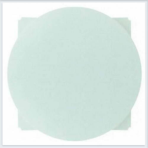 Заглушка белая Legrand Celiane 68143