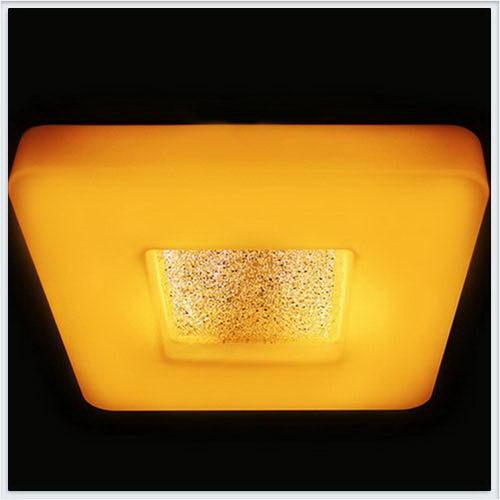 Дизайны светодиодных светильников