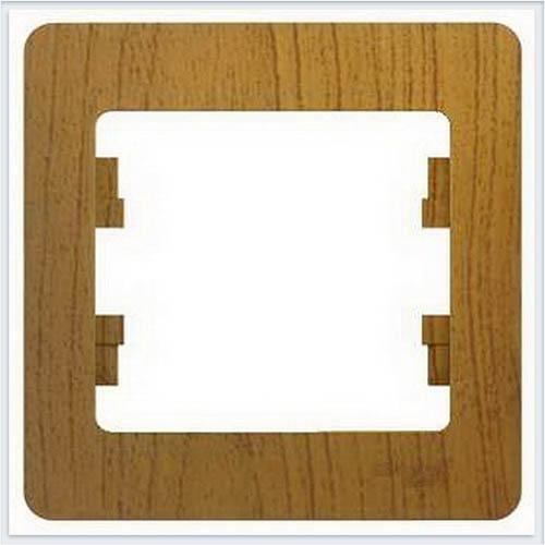 Рамка 1-я Дерево Дуб GSL000501