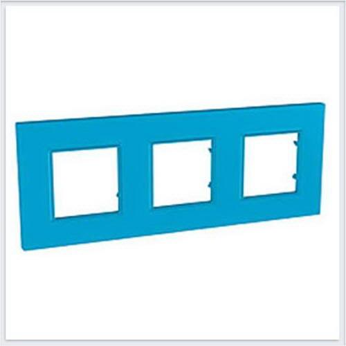 Unica Quadro Голубика Рамка 3-ая - MGU4.706.26
