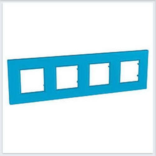 Unica Quadro Голубика Рамка 4-ая - MGU4.708.26