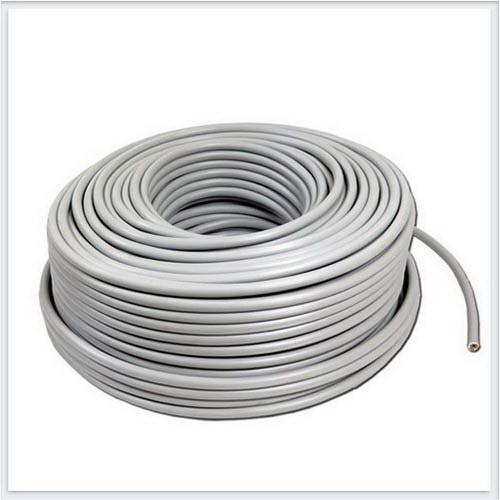 Кабель силовой NUM 5х6,0 по ГОСТ ККЗ (Калужский кабельный завод )