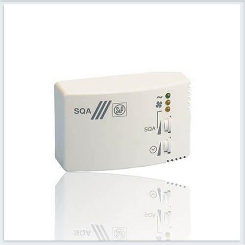 Soler Palau SQA (Датчик качества воздуха)