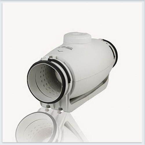 Soler Palau Канальный вентилятор TD1000/200 SILENT T