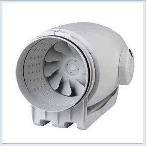 Soler Palau Канальный вентилятор TD500/150-160 SILENT T