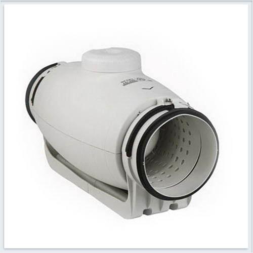 Soler Palau Канальный вентилятор TD800/200 SILENT T