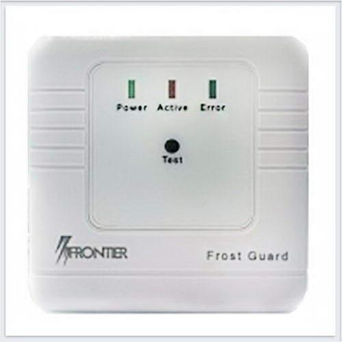 Терморегулятор для систем защиты от промерзания Frontier ТН-0024