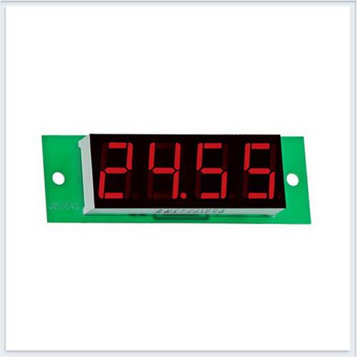 Вольтметр переменного тока, Вм-19/2, Измерительные приборы, Амперметры и вольтметры DigiTOP