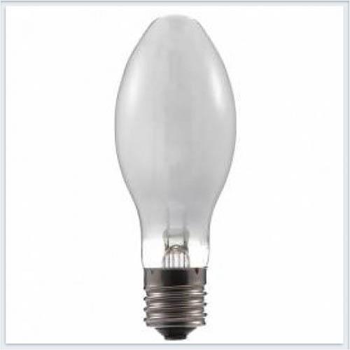 Лампа ртутная ДРЛ 250 Е40