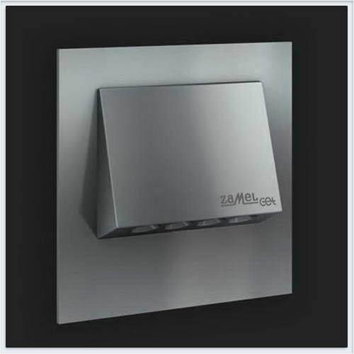 Zamel светодиодный светильник NAVI Графит - питание 230V AC - 11-225-36