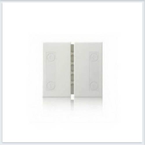 Коннектор для светодиодной ленты 5050 PC205200000