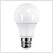 Светодиодная лампа Radium RL P60 6,5W 220-240V FR E27 550lm 6000h - купить лампу