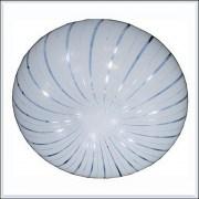 Светильник светодиодный Leek мини СЛЛ 001 30Вт 6К Медуза 375x100