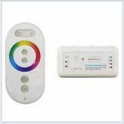 LED_RGB_controller2.jpg