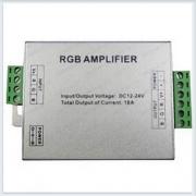 Усилитель RGB+W