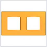Unica Quadro Оранж Рамка 2-ая - MGU4.704.29