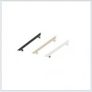 Розетки и выключатели ABB -  Niessen Zenit шампань - N2170 CV