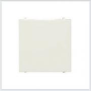 ABB Niessen Zenit - Niessen Zenit белый - N2200 BL