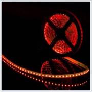 Светодиодная лента SMD 3528 - 600 LED 9,6W DC 12 IP20