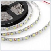 Светодиодная лента SMD 5050 - 300 LED 14,4W DC 12 IP20