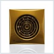 Soler Palau Вентилятор SILENT-200 CZ GOLD