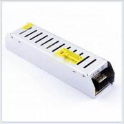 Компактный блок питания Т100-W1V (узкий)