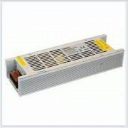 Компактный блок питания Т150-W1V (узкий)