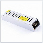 Компактный блок питания Т60-W1V (узкий)