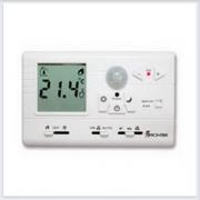 Терморегулятор электронный Frontier TH-2010