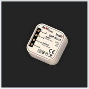 Zamel Блок питания LED 14V DC 2W - ZNP-02-14